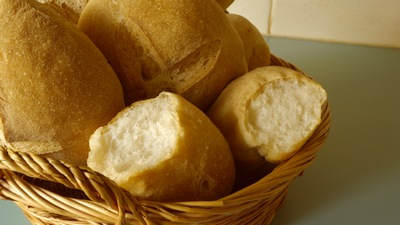 new freedom gluten free bakery bread basket